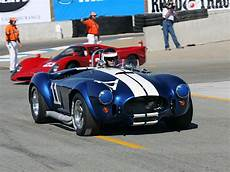 shelby cobra 427 ford shelby cobra 427 s c ford is my world