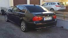 Bmw 325d Exklusiv Edition Bestes Angebot Bmw Autos