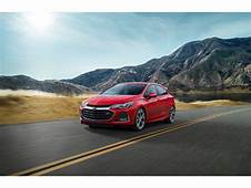 2019 Chevrolet Cruze Prices Reviews And Pictures  US