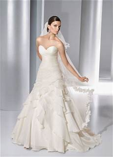 Macy S Wedding Gowns