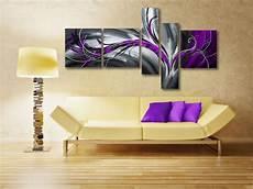 moderne bilder auf leinwand gem 228 lde von canvasbutik kunst foto auf leinwand