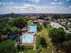 friendly cityhotel oktopus rhein 3 s friendly cityhotel oktopus 4 tage f 252 r 2 personen inkl fr 252 hst 252 ck touridat