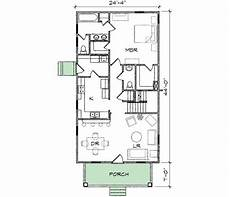 bungalow house plans alberta plan 10060tt bungalow with size options in 2020 house