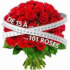 Bouquet De Roses Quot Bouquet De 70 Roses Rouges Quot Livraison