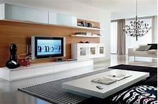 salotto soggiorno salotto soggiorno moderno white