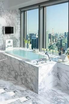 len badezimmer 1001 ideen f 252 r ein stilvolles und modernes traumbad