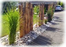 gräser im garten als sichtschutz sichtschutz gartenbau ag entlebuch