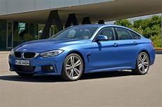 2015 bmw 428i gran coupe review automobile magazine