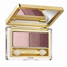 Eyeshadow Estee Lauder est 233 e lauder color instant eye shadow trio 2g