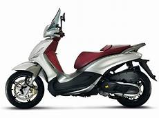 2012 piaggio beverly sport touring 350 insurance information