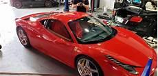 2010 ferrari 458 italia gear manual ferrari 458 italia six speed manual is 1 of 1