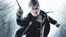 Zauberer Malvorlagen Harry Potter Harry Potter Wizards Unite Pok 233 Mon Go F 252 R Zauberer