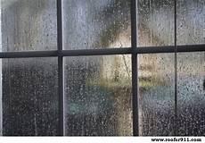 Tipps Gegen Nasse Fenster Im Winter Fensternorm