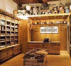 Le Comptoir De Mathilde 15 Ter Rue Jean 224 Lyon