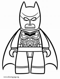 the lego free printables coloring pages activities