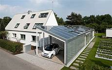 energy efficient home designs lichtaktiv haus is the energy efficient home of the future