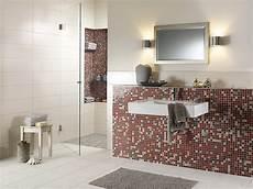 Fliesen Mosaik Küche - fliesen haack mosaike duschen rinnen gullysysteme