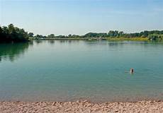 Badeseen Baden Württemberg - badesee quot epple quot neuburg am rhein blackforest tourism
