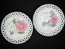 fiori d acciaio frasi vassoietto bomboniere matrimonio vassoio acciaio