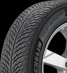 michelin alpin 5 michelin pilot alpin 5 suv zp