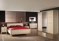 meuble mural chambre a coucher andorra slaapkamer meubelen tilt de keizer