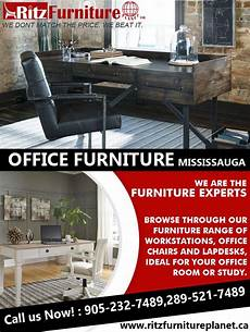 home office furniture mississauga office furniture mississauga furniture home office