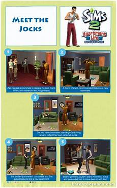 Sims 2 Apartment Pc by All The Sims 2 Apartment Screenshots For Pc