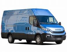 iveco daily 35s13 swb low wb3520 2016 price specs