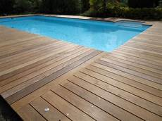 castorama terrasse composite beau lame bois terrasse brico