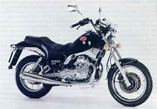 1993 moto guzzi ntx 750 moto zombdrive com