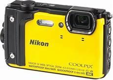outdoor kamera test 2017 testbericht nikon coolpix w300 wasserdichte robuste