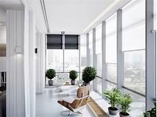 modern zoning in ukrainian modern zoning in ukrainian apartment scandinavian