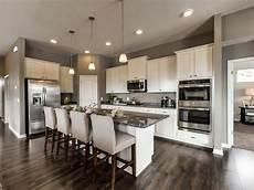 Kitchen Design Ideas Gallery