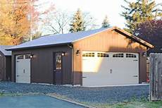 price in garage affordable 2 car garage customized for you see prices