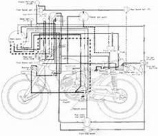 128 best auto manual parts wiring diagram images in 2019 diagram guitar diy electrical diagram
