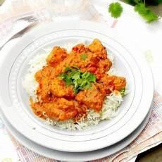 poulet tikka massala recette traditionnelle recettes une plume dans la cuisine