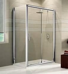 box doccia vasca prezzi cabine doccia prezzi cabine doccia