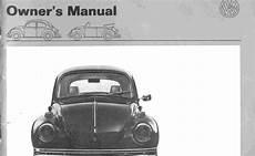 manual repair free 1967 volkswagen beetle user handbook read manual 2016 volkswagen beetle owners manual