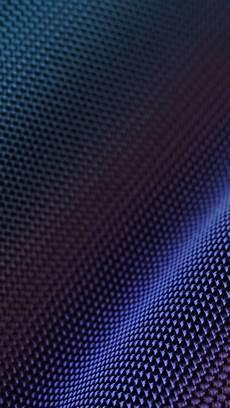 carbon fiber wallpaper iphone x carbon fiber iphone wallpaper hd wallpaper wiki