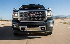2020 gmc 3500 release date 2020 gmc 3500hd gas mileage automatic option