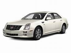 transmission control 2011 cadillac sts navigation system 2011 cadillac sts values nadaguides