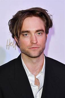 robert pattinson s hair in the king trailer instyle com