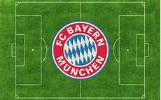 Fc Bayern Malvorlagen Zum Ausdrucken Spiel 99 Das Beste Ausmalbild Fc Bayern Galerie Kinder Bilder