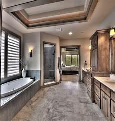 bathroom ideas his and master bathroom his and sinks bathroom ideas