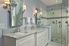 bathroom vanity and mirror ideas 24 bathroom designs design trends premium psd vector downloads