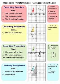 algebra worksheets gcse 8417 maths worksheets math notes geometry worksheets gcse math
