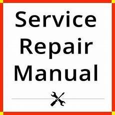 where to buy car manuals 1997 lincoln mark viii free book repair manuals lincoln town car repair manual ebay