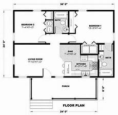 bungalow house plans alberta alberta 2b cabin 864 sq ft porch 192 sq ft don t need