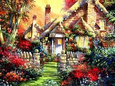 Home Screen Artsy Fall Backgrounds by Artsy Hd Wallpapers Pixelstalk Net