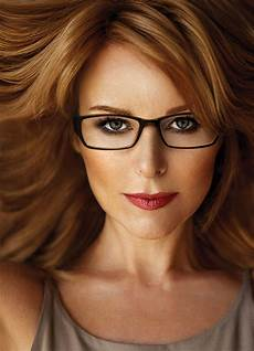 s stylish trendy concert frame eye glass frames by modern optical international concert